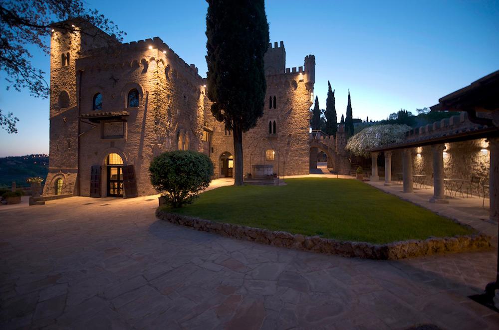 Αποτέλεσμα εικόνας για Castello Di Monterone